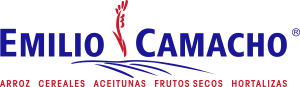 Emilio Camacho